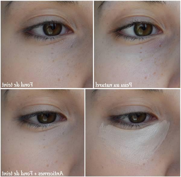 too faced anti cerne