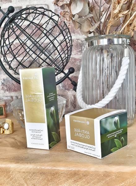 huile vegetale anti age