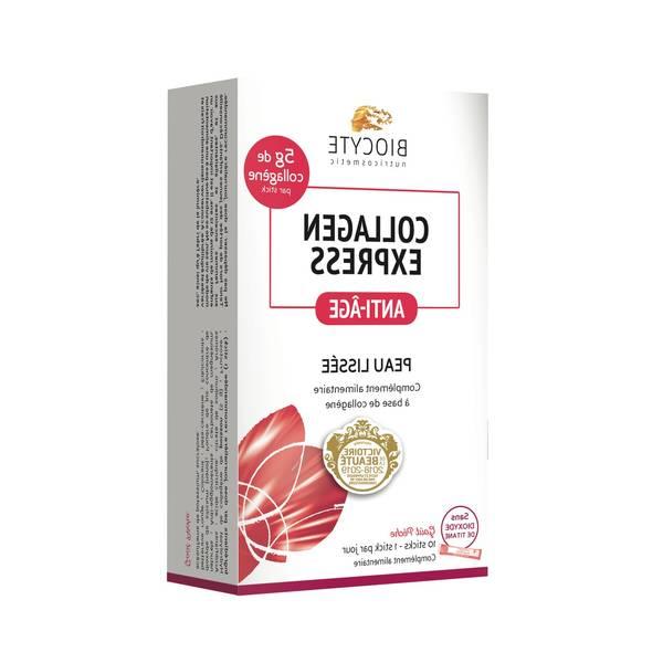 oenobiol anti age