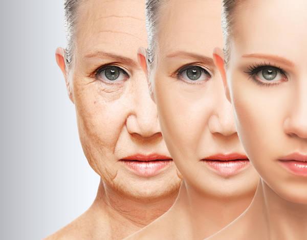 meilleur contour des yeux anti age 2021