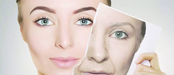 Meilleur serum anti age que choisir