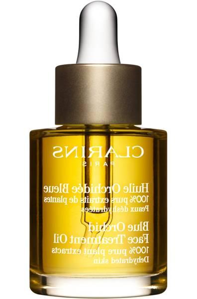 huile essentielle anti age