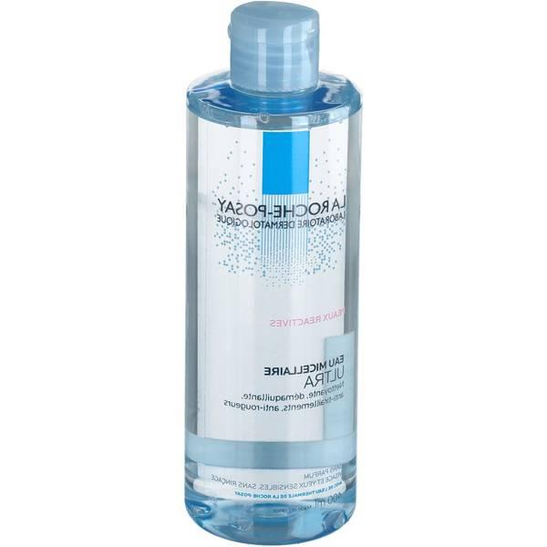 garancia eau micellaire