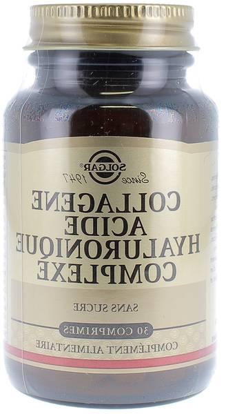 acide hyaluronique acné