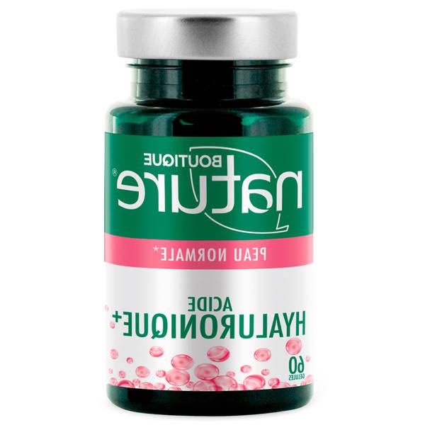 serum acide hyaluronique bio