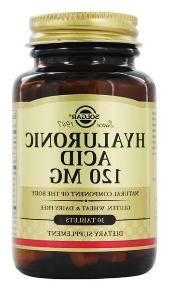 collagène acide hyaluronique