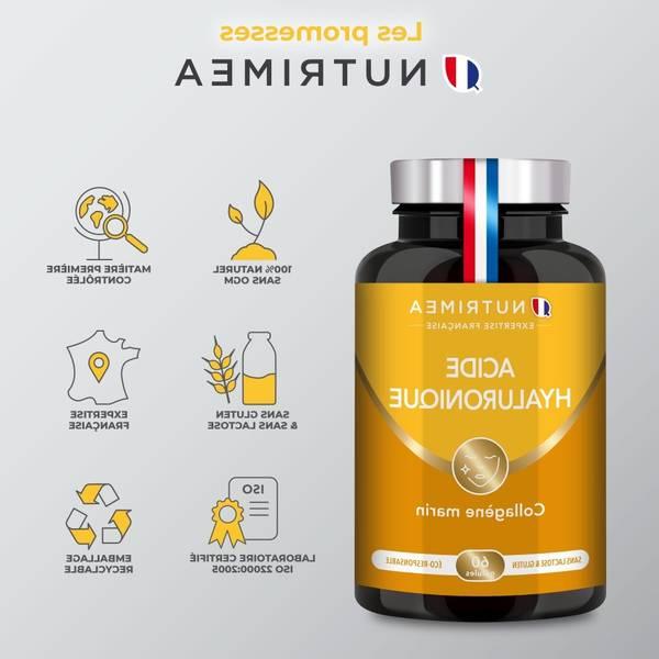 acide hyaluronique pour hyaluron pen