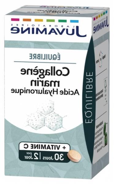 acide hyaluronique pur