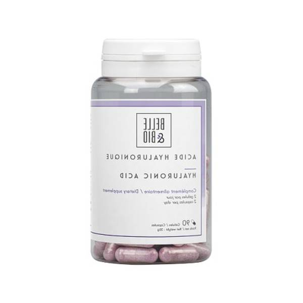 repulpeur levre acide hyaluronique