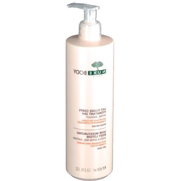 Masque hydratant cheveux maison
