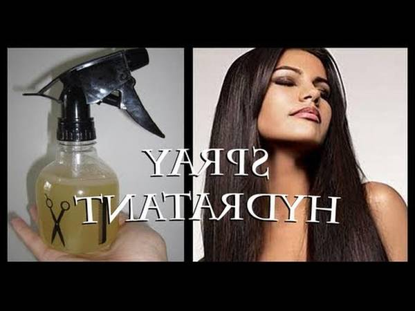 hydratant visage