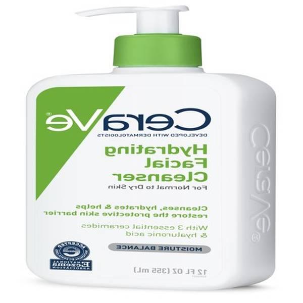 creme hydratante cheveux