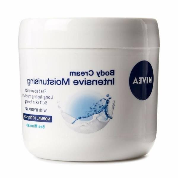 serum hydratant visage