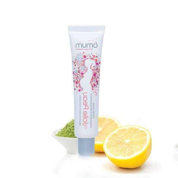 creme hydratante acne