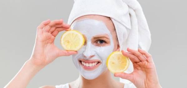 Creme hydratante visage