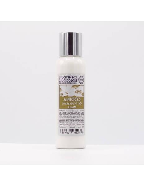 creme hydratant bio