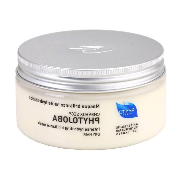 Meilleure crème hydratant visage