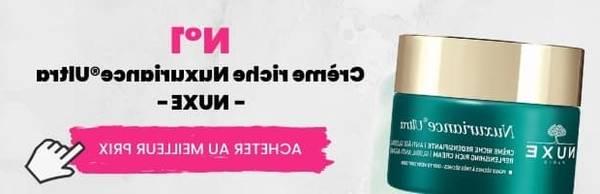 Meilleur creme anti ride 60 millions de consommateur 2018